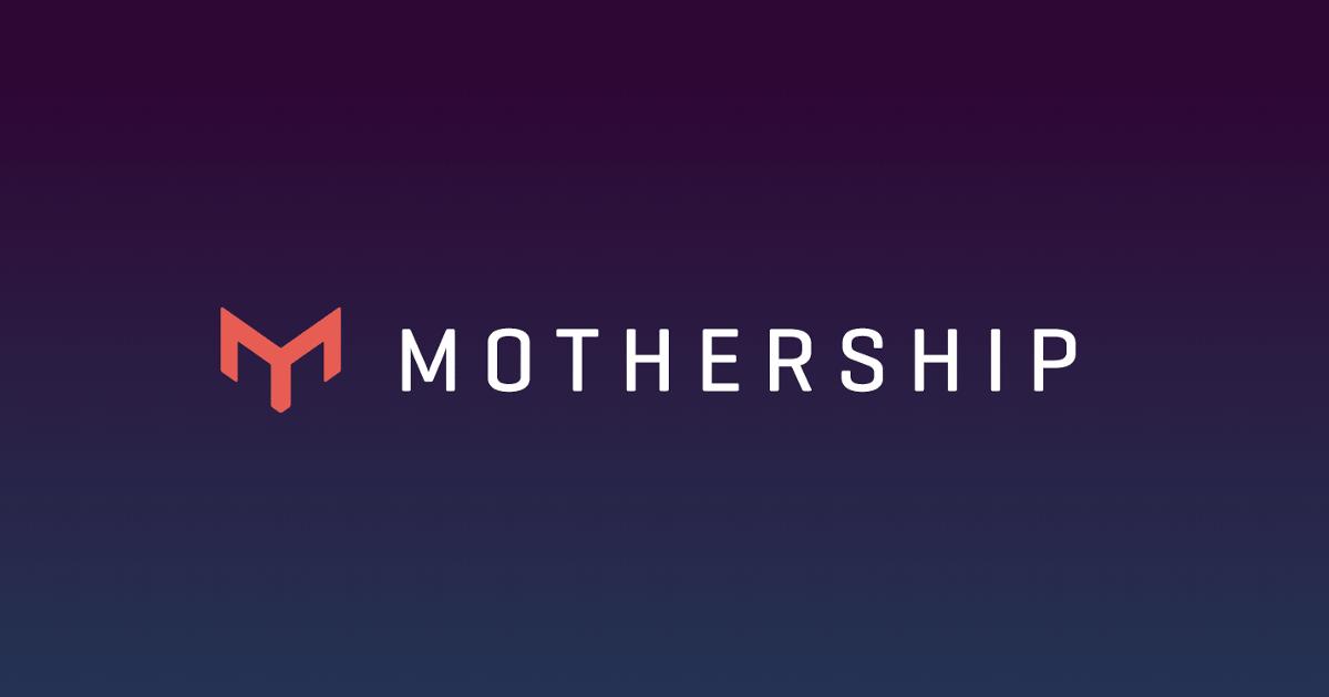 【Mothership|マザーシップ】は詐欺案件ではなく本当に稼げるのか!?徹底調査!