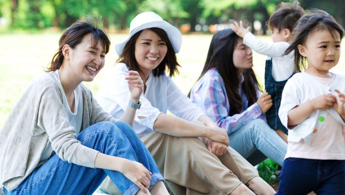 【2019-2020年最新版】稼げる副業|サラリーマンや主婦の副収入ランキング!