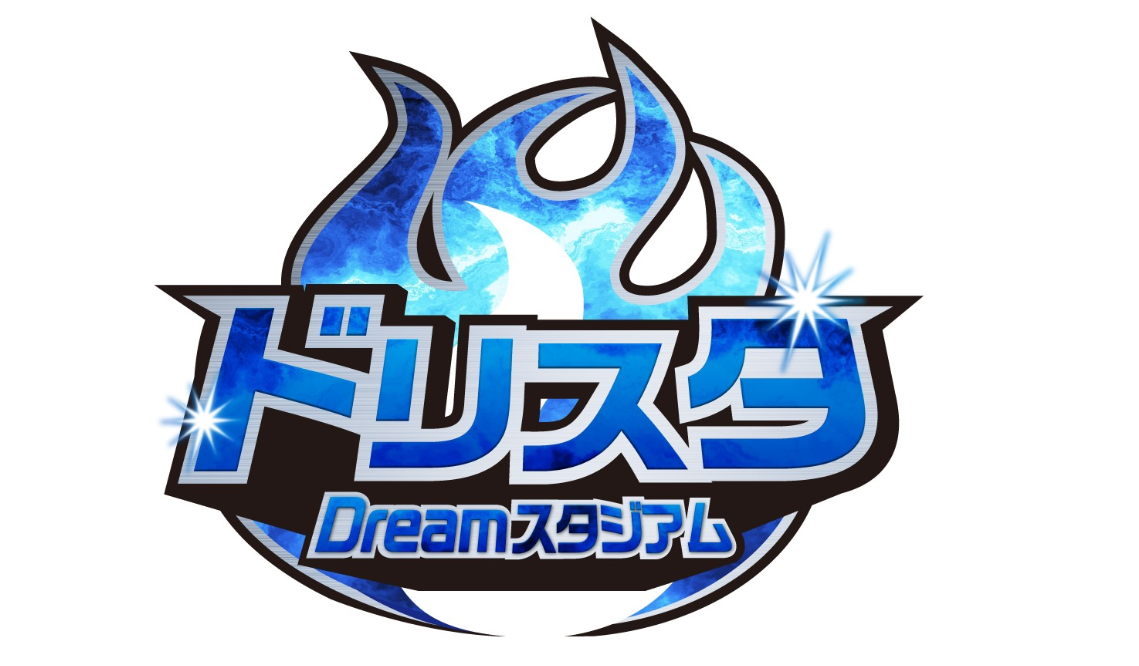 【DREAMスタジアム|渡辺MASA】は詐欺副業!?口コミを徹底調査!
