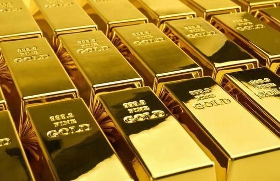 5分でわかる!金の価値と純金積み立て~仮想通貨にも精通するそのヒミツを大暴露~
