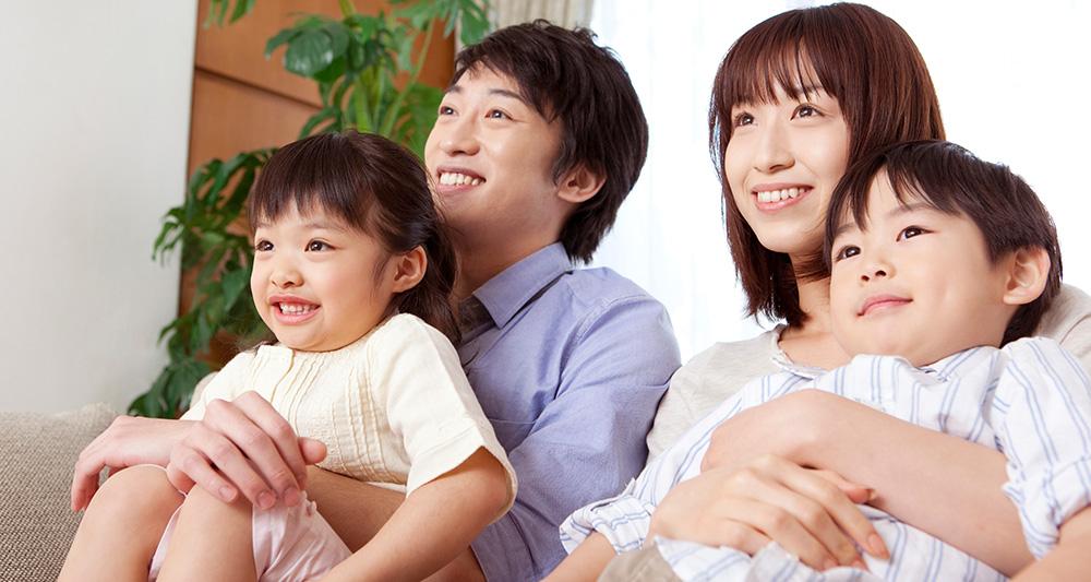 【2020年最新版】カンタンな副業|サラリーマンや主婦の人気ランキング!