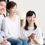 【2020年副業詐欺には要注意!!】サラリーマンや主婦が取り組む副業ランキングTOP3!